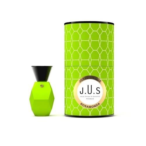 J.U.S. Rosamonda Eau De Parfume 75ml