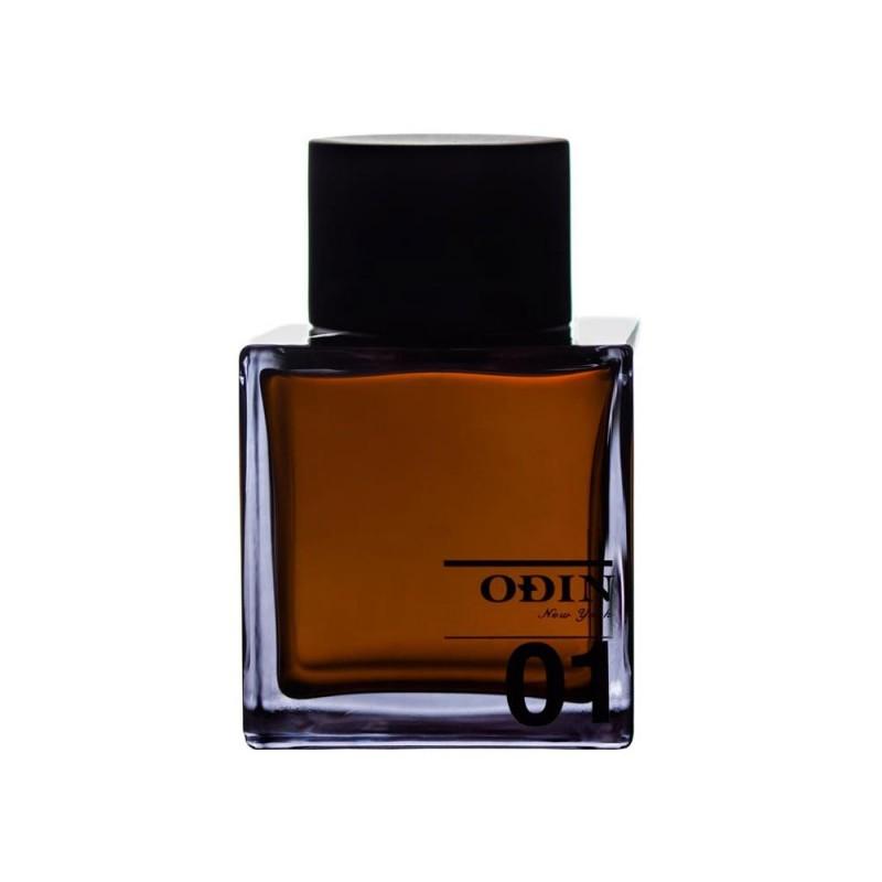 Odin NYC 01 Sunda Eau De Parfume 100ml