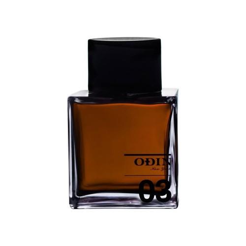Odin NYC 03 Century Eau De Parfume 100ml