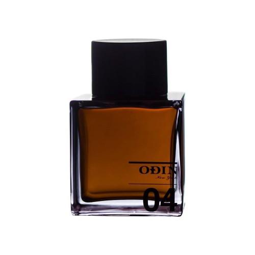 Odin NYC 04 Petrana Eau De Parfume 100ml