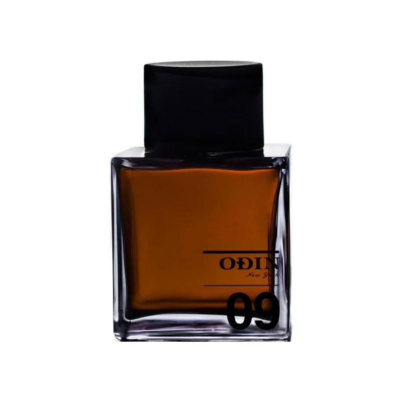 Odin NYC 09 Posala Eau De Parfume 100ml