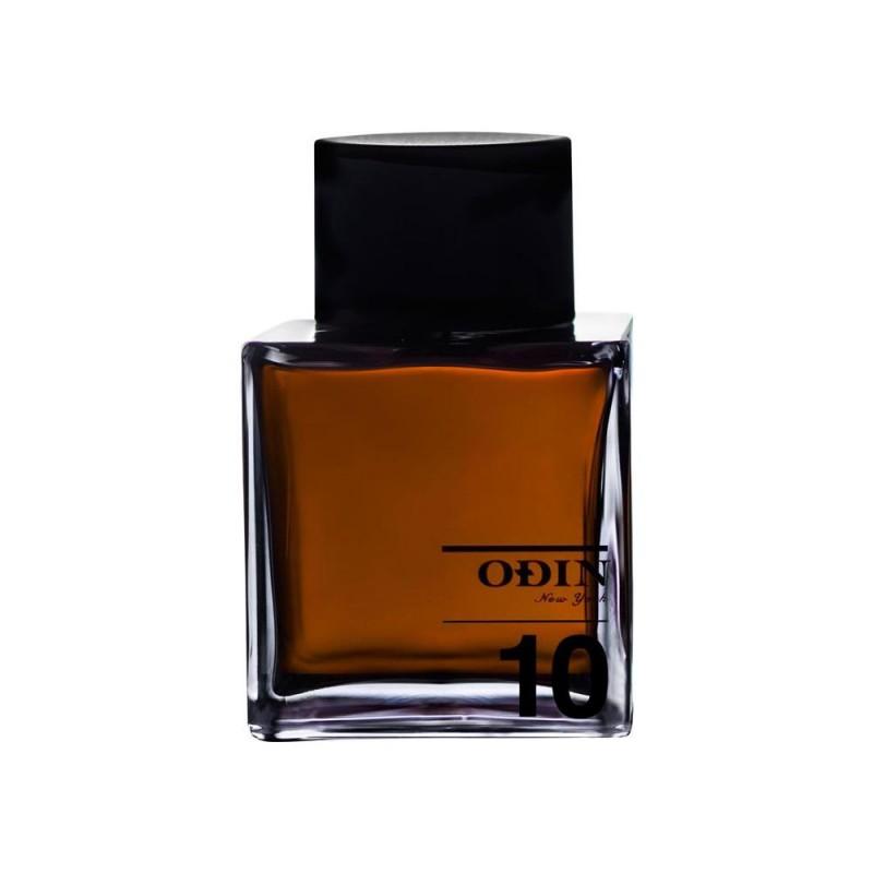 Odin NYC 10 Roam Eau De Parfume 100ml