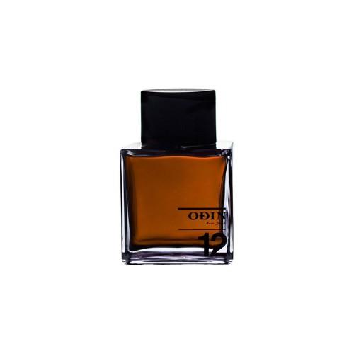 Odin NYC 12 Lacha Eau De Parfume 100ml