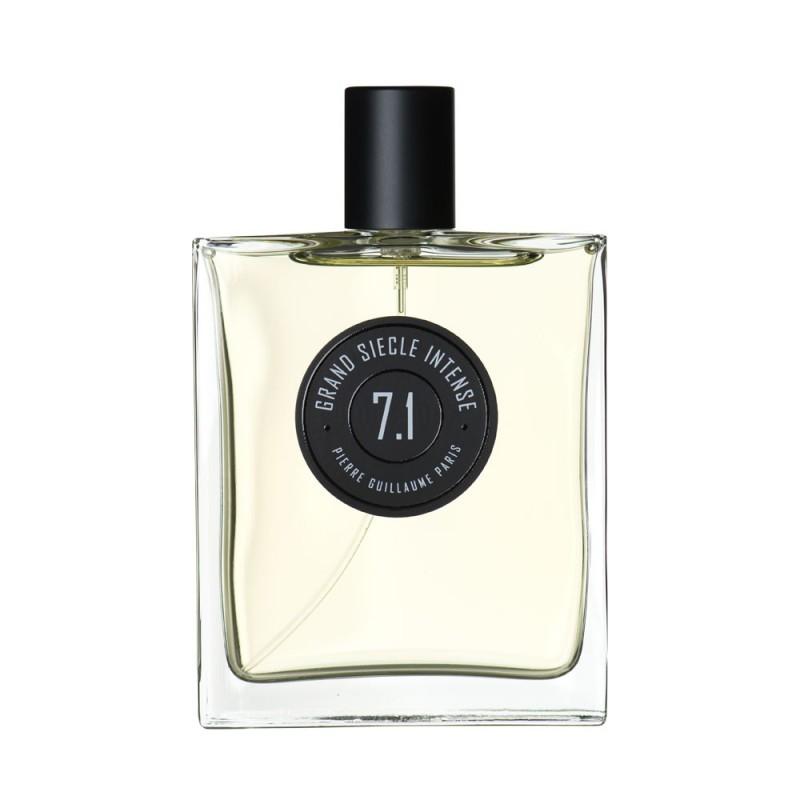 Pierre Guillaume Grand Siecle Intense 7.1 Eau De Parfume 100ml