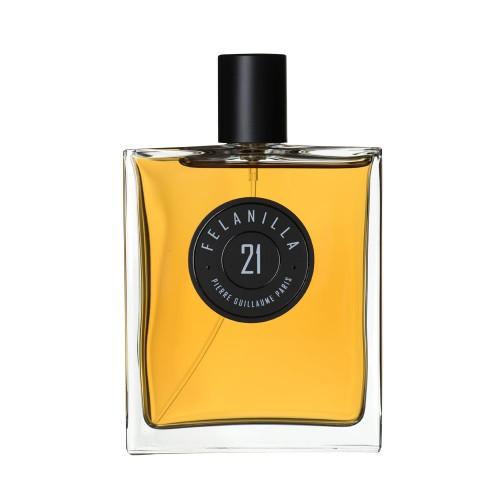 Pierre Guillaume 21 Felanilla Eau De Parfume 100ml