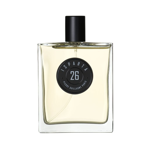 Pierre Guillaume 26 Isparta Eau De Parfume 100ml