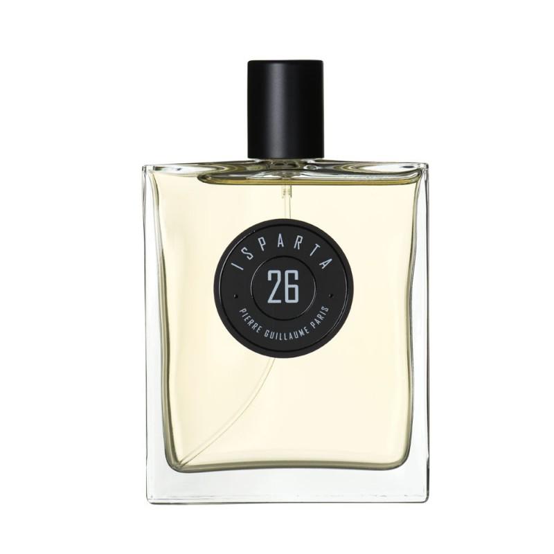 Pierre Guillaume 26 Isparta Eau De Parfume 100ml