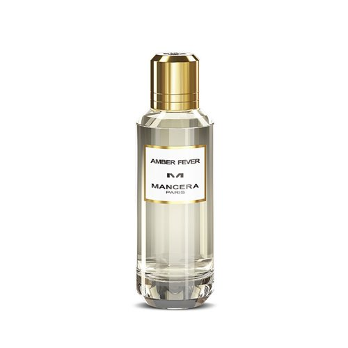 Amber Fever Eau De Parfume 60ml