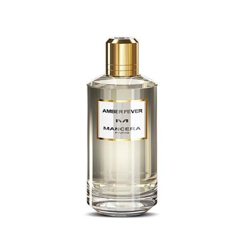 Amber Fever Eau De Parfume 120ml