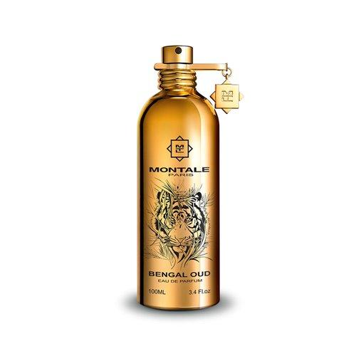 Bengal Oud Eau De Parfume 100ml