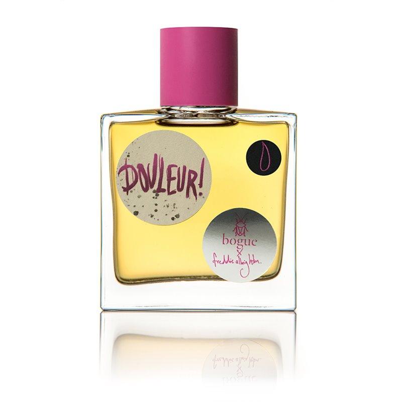Douleur Extrait De Parfum 50ml