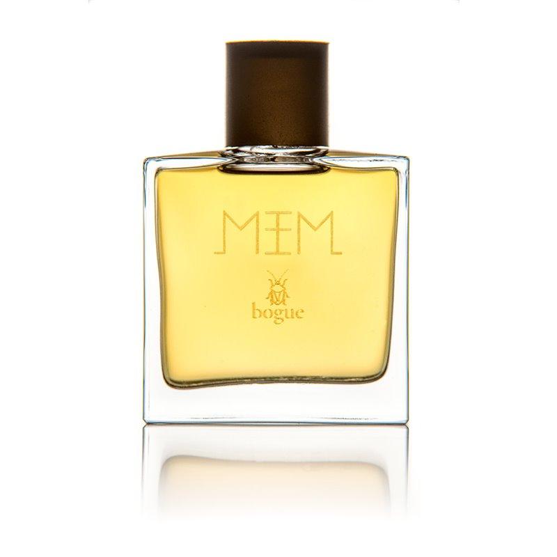Mem Extrait De Parfum 50ml