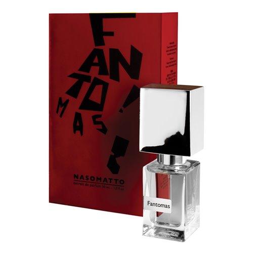 Fantomas Extrait 30ml