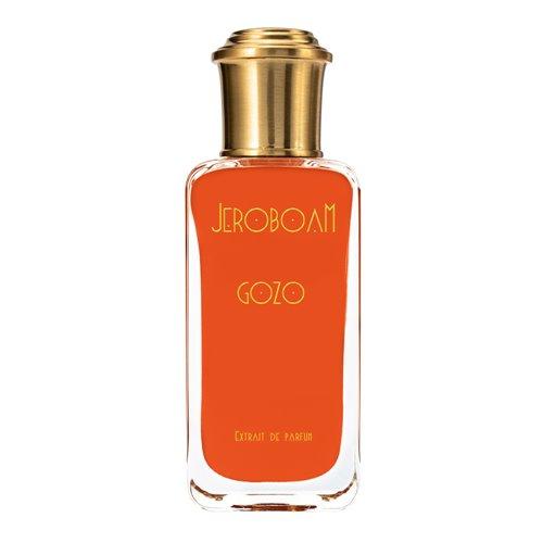 Gozo Extrait 30ml
