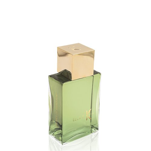 Brumes De Khao Sok Eau De Parfume 70ml