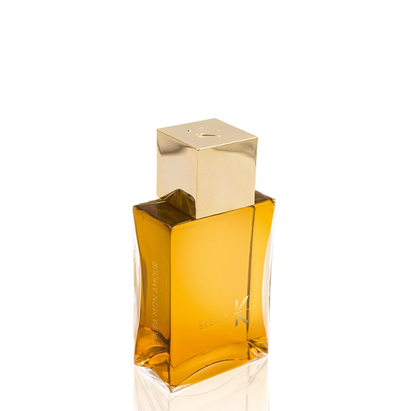 Epupa Mon Amour Eau De Parfume 70ml