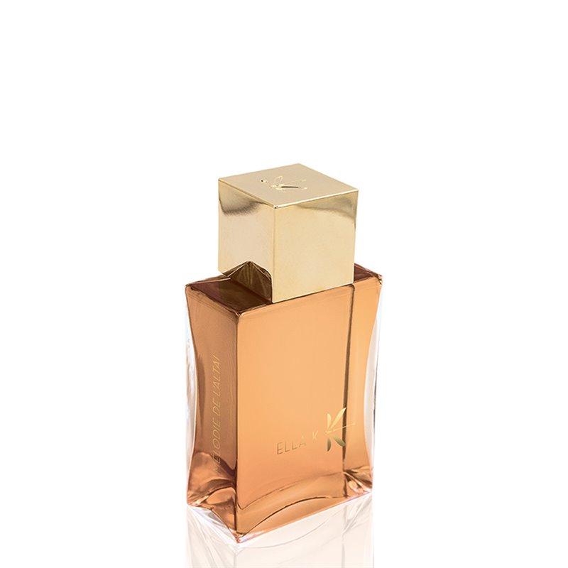Mélodie d'Altai Eau De Parfume 70ml
