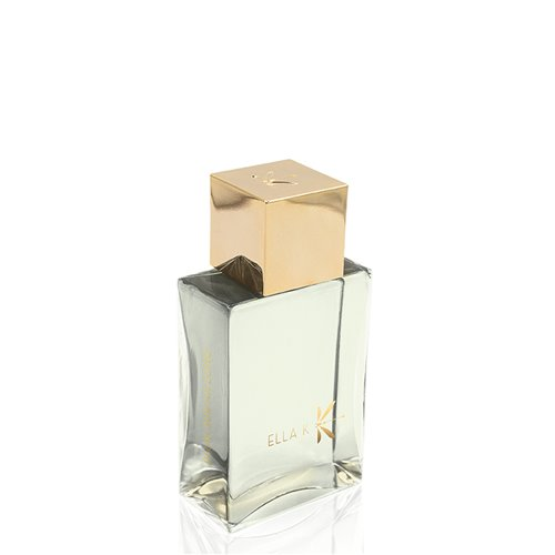 Pluie Sur Ha Long Eau De Parfume 70ml