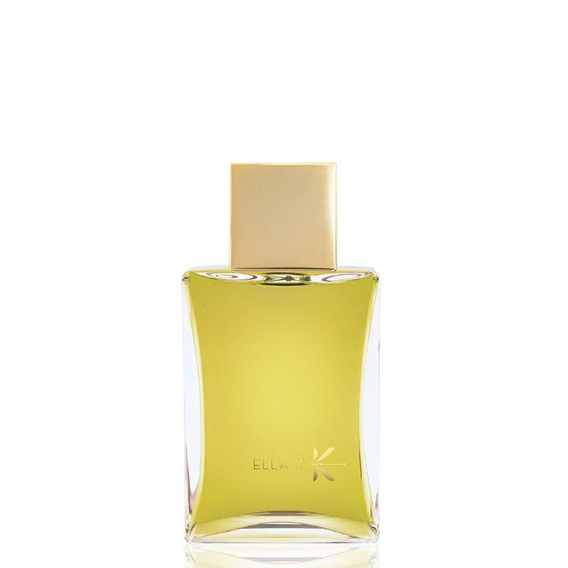 Poème de Sagano Eau De Parfume 70ml