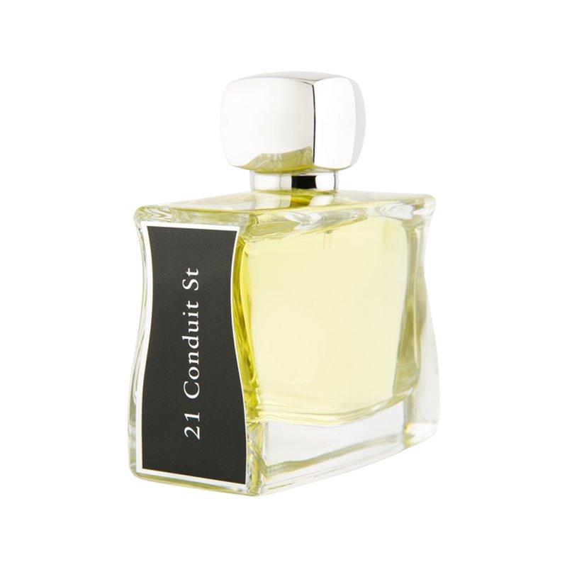 21 Conduit St Eau De Parfume 100ml