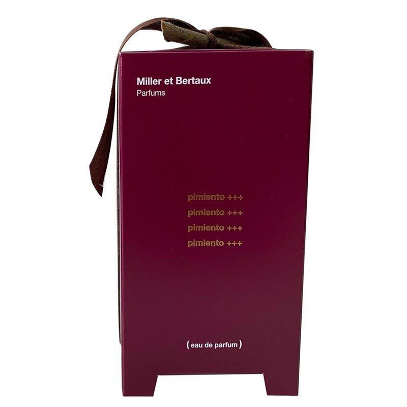 Pimiento +++ Eau De Parfume 100ml