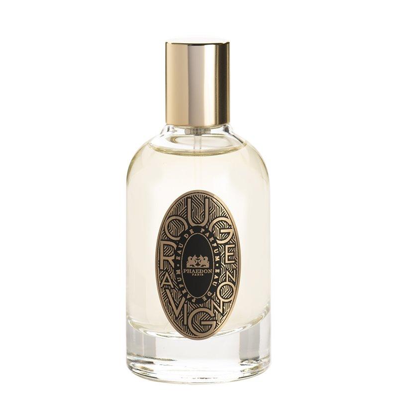 Rouge Avignon Eau De Parfume 50ml