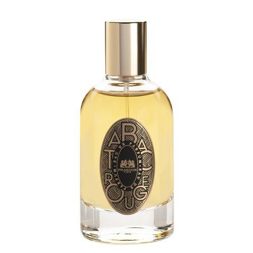 Tabac Rouge Eau De Parfume 50ml