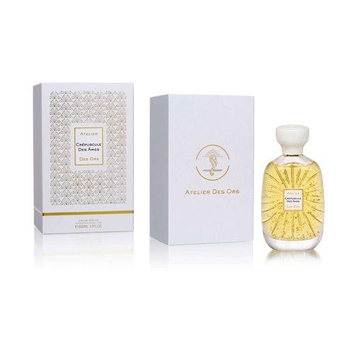 Crépuscule Des Âmes Eau De Parfume 100ml
