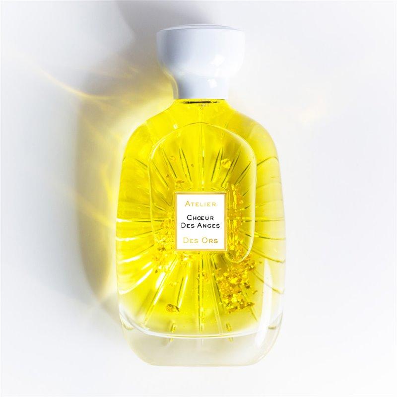 Choeur Des Anges Eau De Parfume 100ml