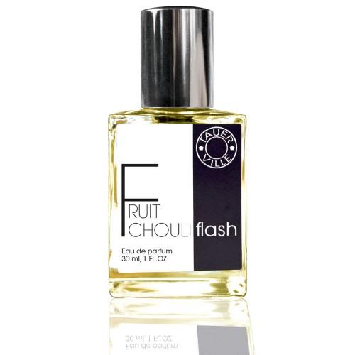 Tauer Fruitchouli Flash EDP 30ml