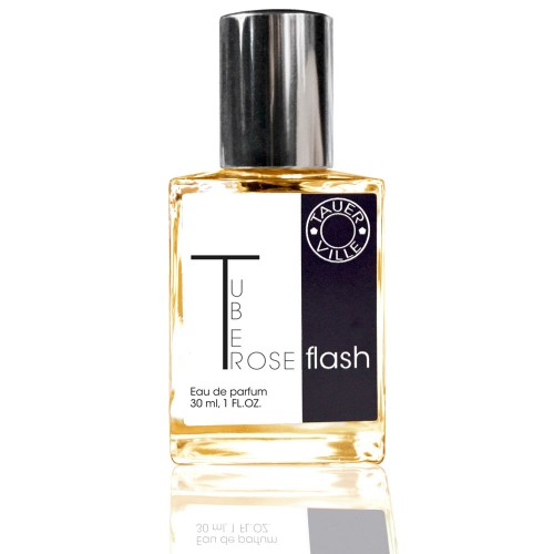 Tauer Tuberose Flash EDP 30ml