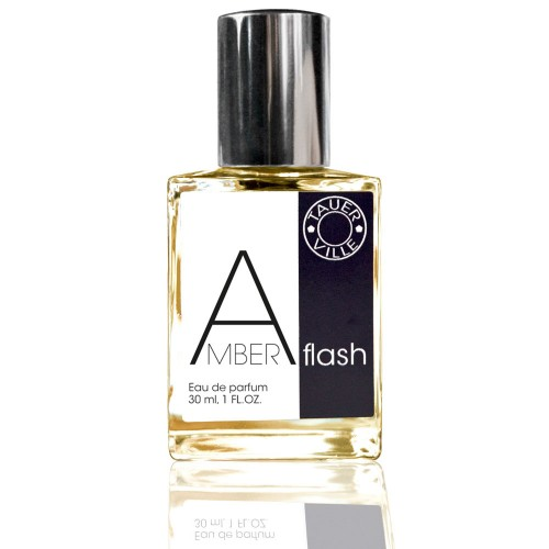 Tauer Amber Flash EDP 30ml