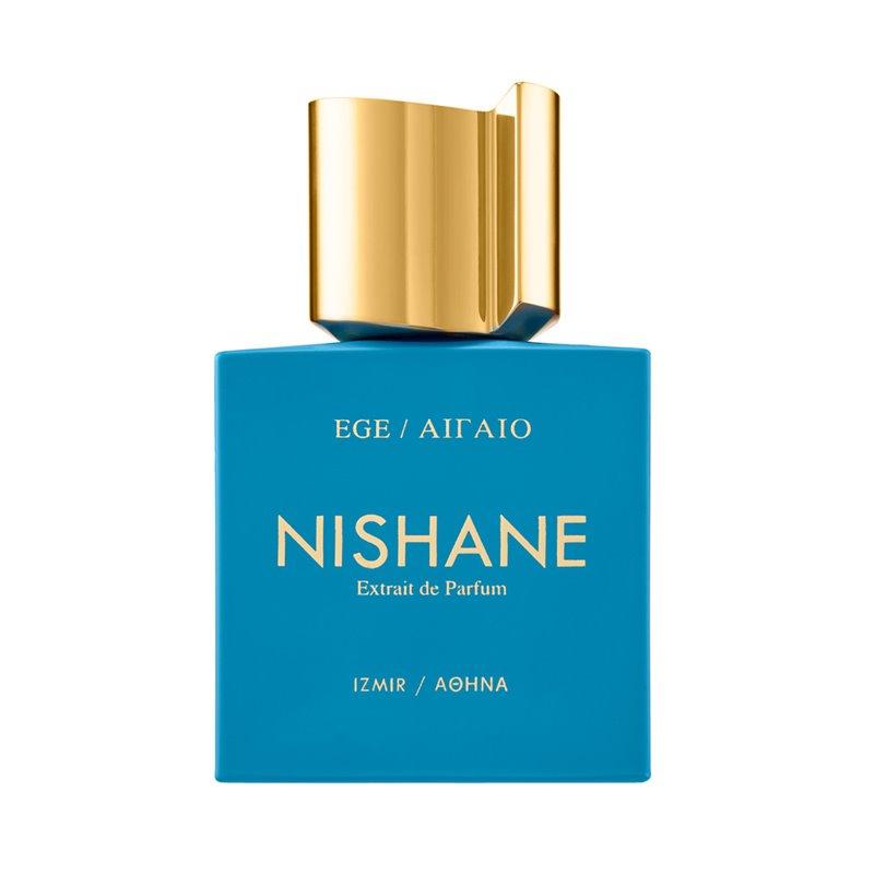 Ege / Αιγαιο Extrait De Parfum 50ml