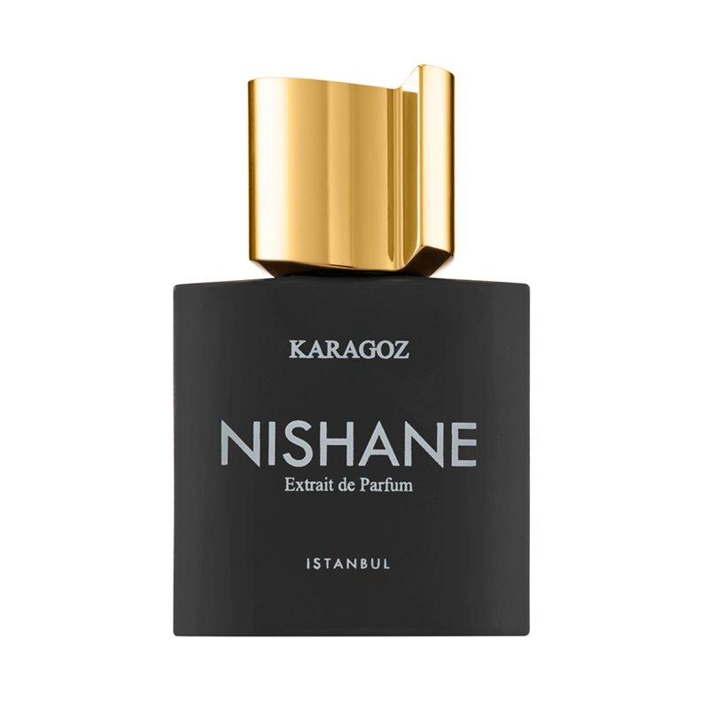Karagoz Extrait De Parfum 50ml
