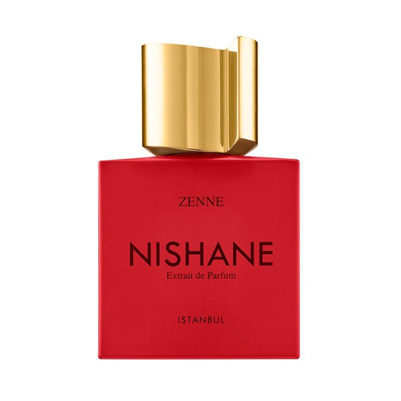 Zenne Extrait De Parfum 50ml