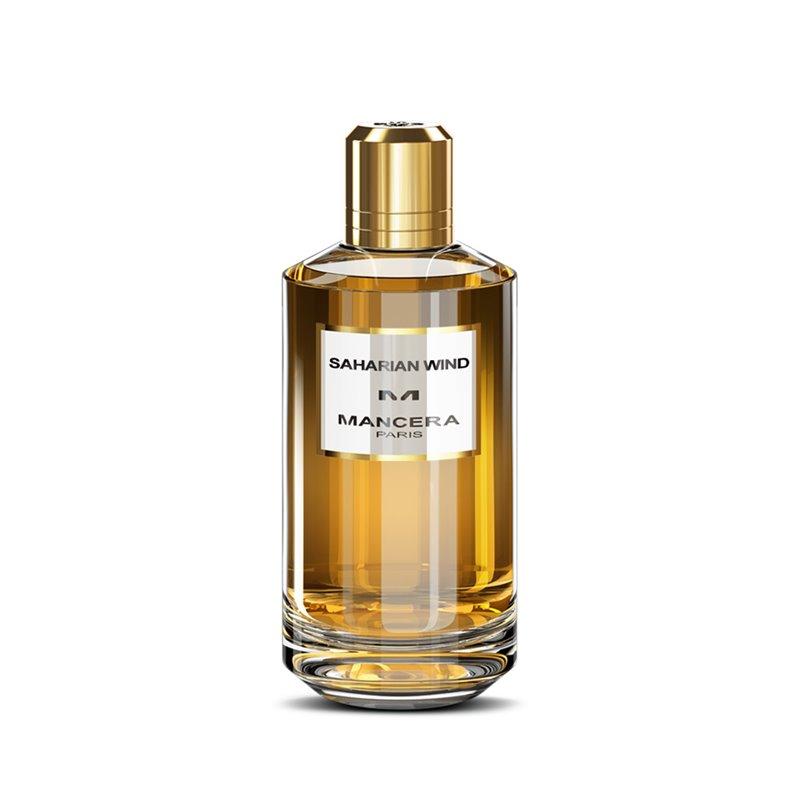 Saharian Wind Eau De Parfume 120ml