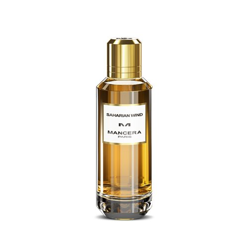 Saharian Wind Eau De Parfume 60ml