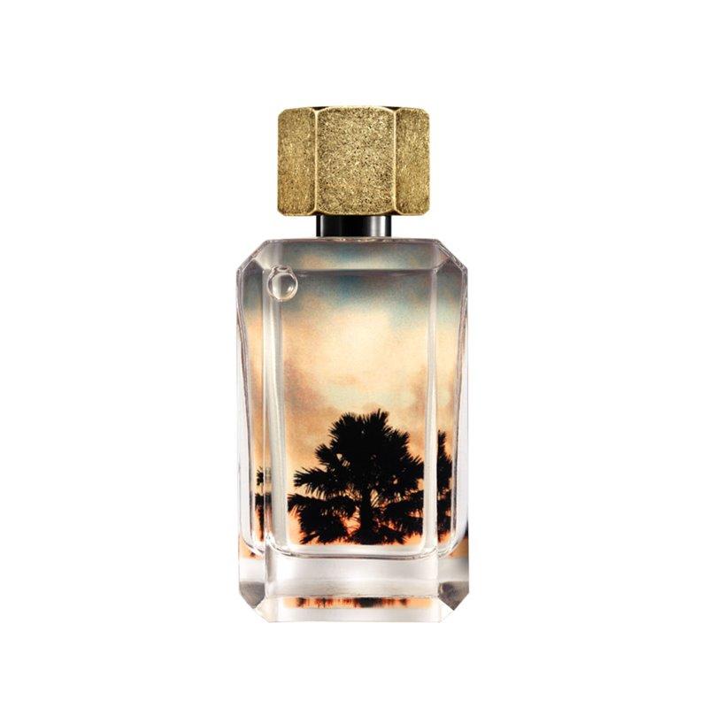 Azahar Eau De Parfume 75ml