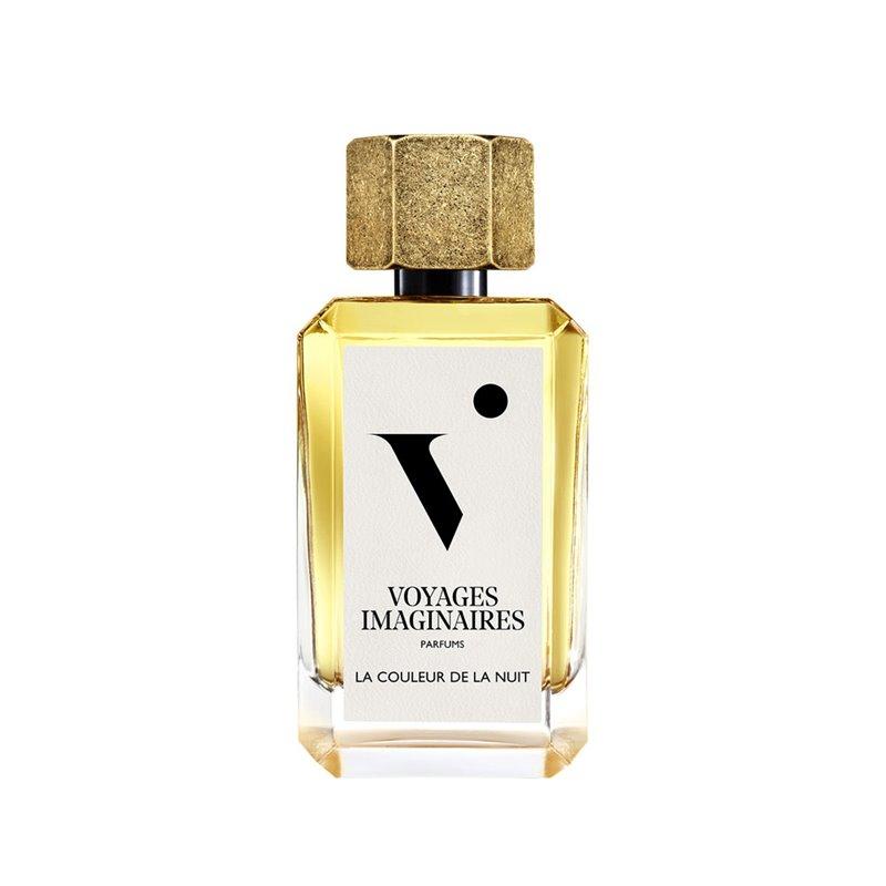 La Couleur de la Nuit Eau De Parfume 75ml