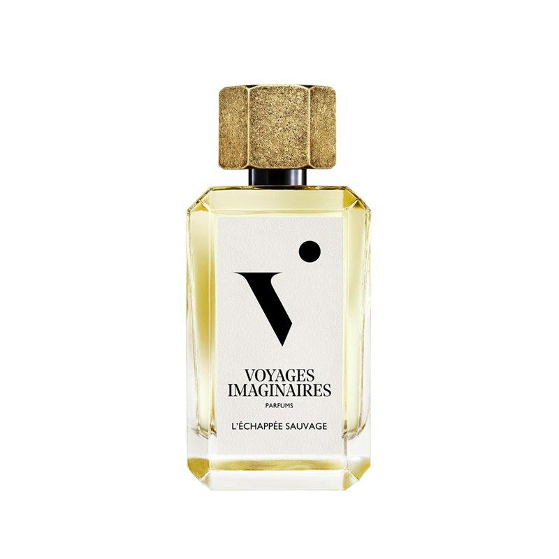 L'Échappée Sauvage Eau De Parfume 75ml