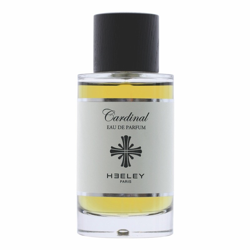 Heeley Cardinal Eau De Parfume 100ml