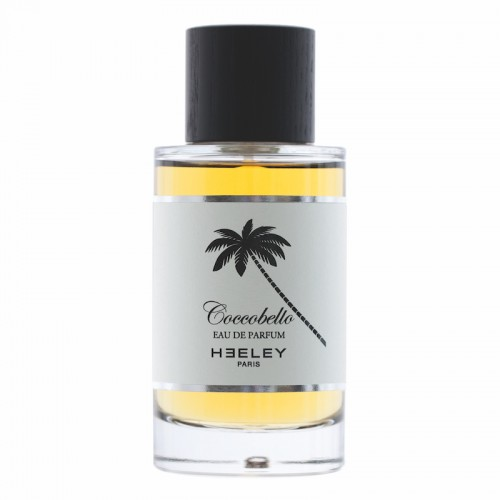 Heeley Coccobello Eau De Parfume 100ml