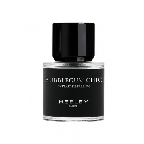 Heeley Bubblegum Chic Extrait 50ml