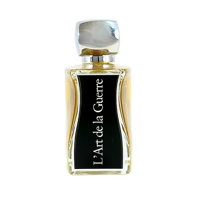 Jovoy L'Art de la Guerre  Eau De Parfume 100ml