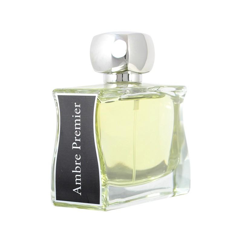 Jovoy Ambre Premier Eau De Parfume 100ml