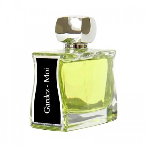 Jovoy Gardez-Moi Eau De Parfume 100ml