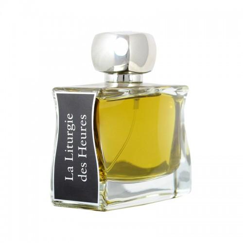 Jovoy La Liturgie des Heures Eau De Parfume 100ml