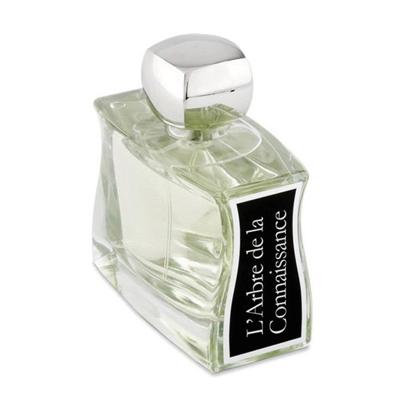 Jovoy L'Arbre de la Connaissance Eau De Parfume 100ml