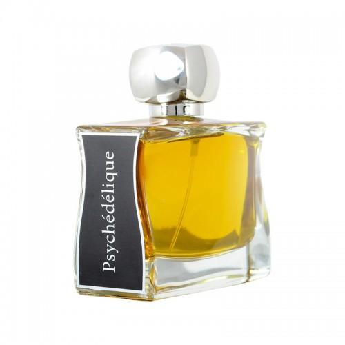 Jovoy Psychédélique Eau De Parfume 100ml