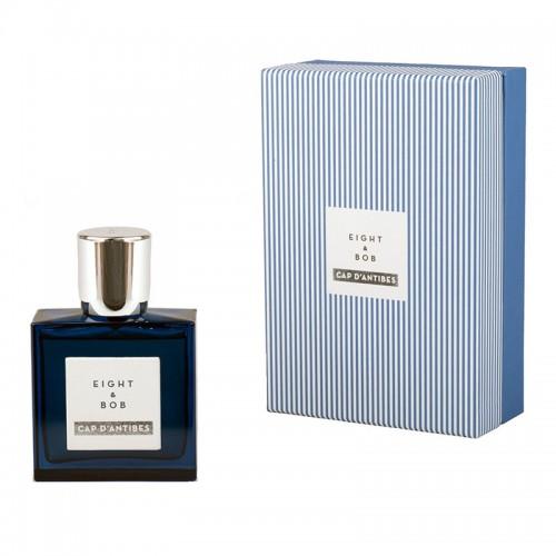 Eight & Bob Cap d'Antibes Eau De Parfume 100ml